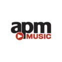 APM Music