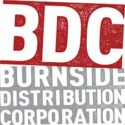 BDC/Burnside Distribution